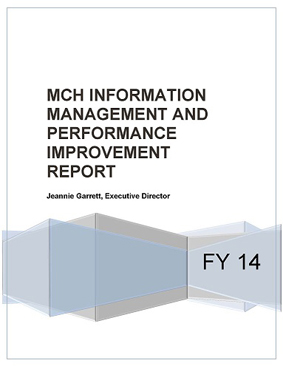 Pages from information management14